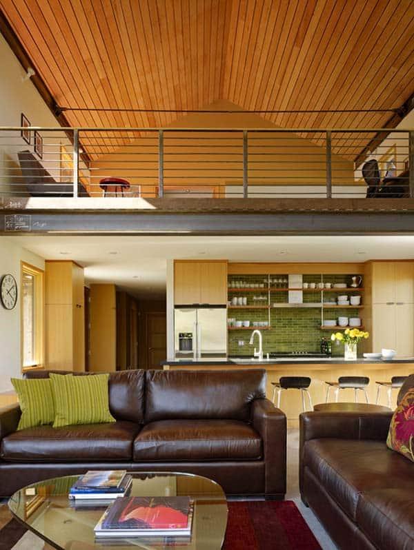 Aspen Creek Residence-Carney Logan Burke Architects-04-1 Kindesign