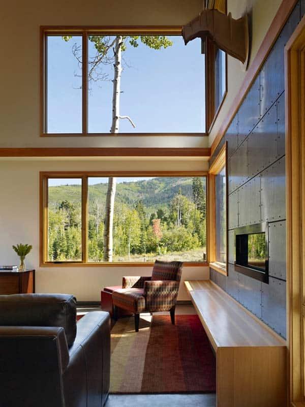 Aspen Creek Residence-Carney Logan Burke Architects-05-1 Kindesign