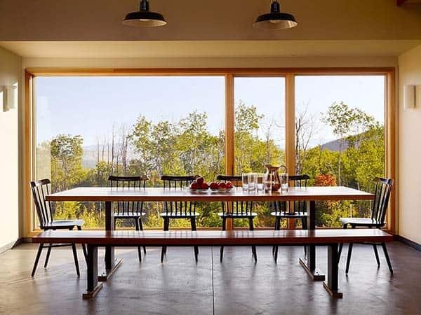 Aspen Creek Residence-Carney Logan Burke Architects-06-1 Kindesign