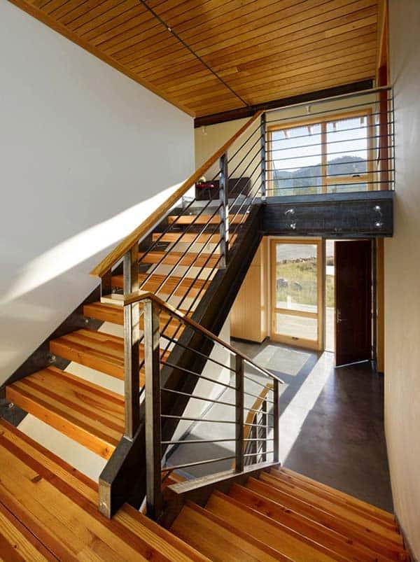 Aspen Creek Residence-Carney Logan Burke Architects-08-1 Kindesign