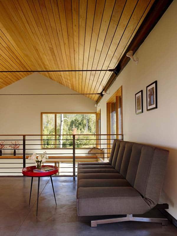 Aspen Creek Residence-Carney Logan Burke Architects-09-1 Kindesign