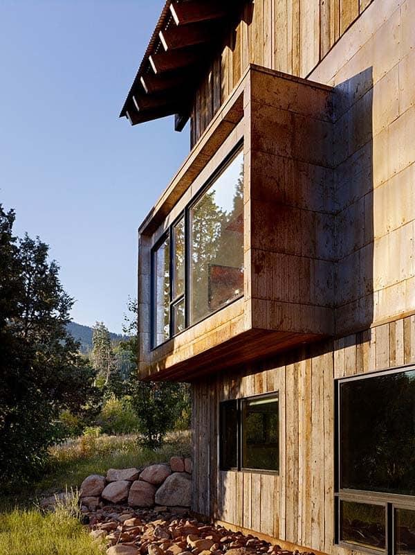 Aspen Creek Residence-Carney Logan Burke Architects-11-1 Kindesign
