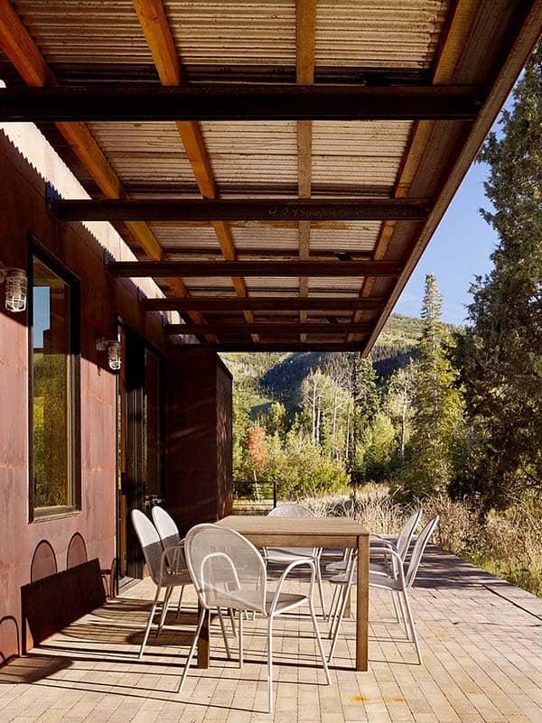 Aspen Creek Residence-Carney Logan Burke Architects-13-1 Kindesign