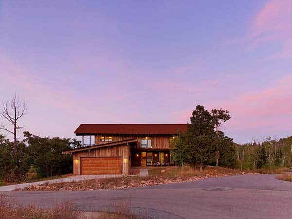 Aspen Creek Residence-Carney Logan Burke Architects-16-1 Kindesign