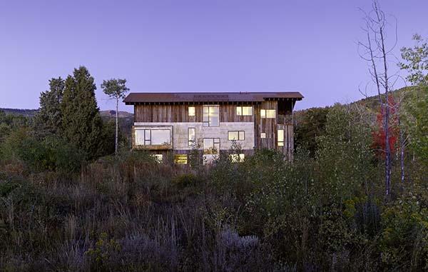 Aspen Creek Residence-Carney Logan Burke Architects-17-1 Kindesign