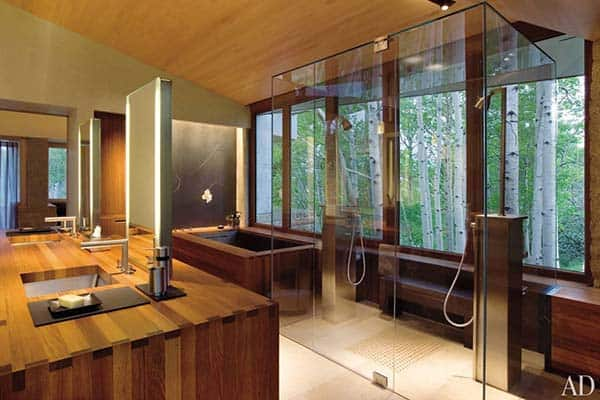 Bathrooms Welcoming Nature-06-1 Kindesign