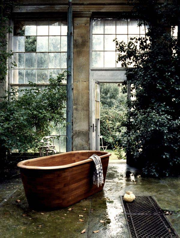 Bathrooms Welcoming Nature-10-1 Kindesign