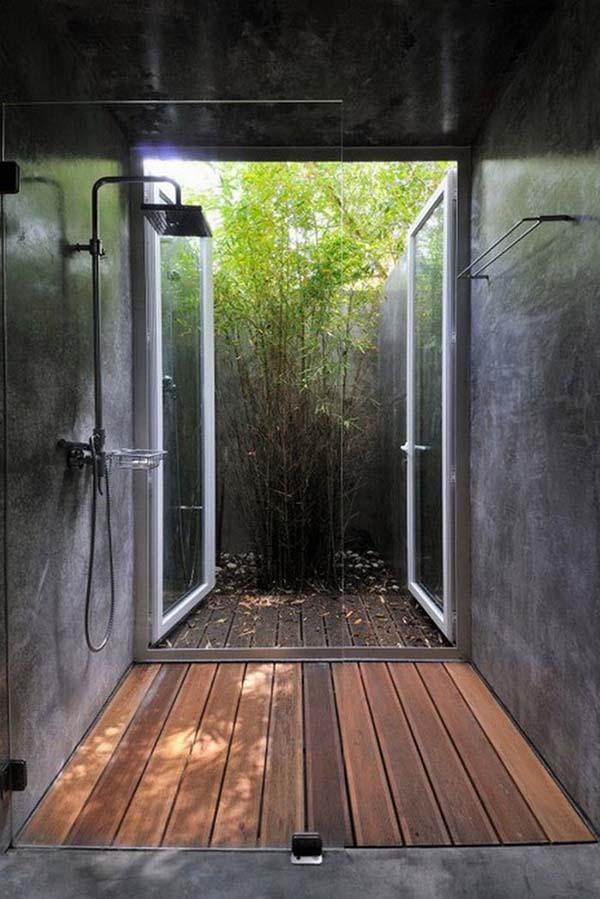 Bathrooms Welcoming Nature-11-1 Kindesign