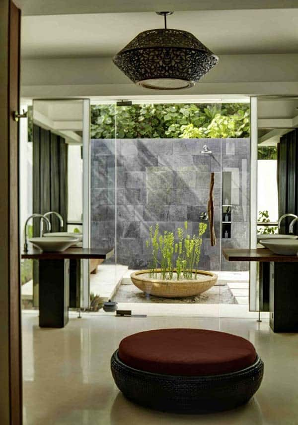 Bathrooms Welcoming Nature-12-1 Kindesign