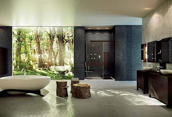 Bathrooms Welcoming Nature-14-1 Kindesign