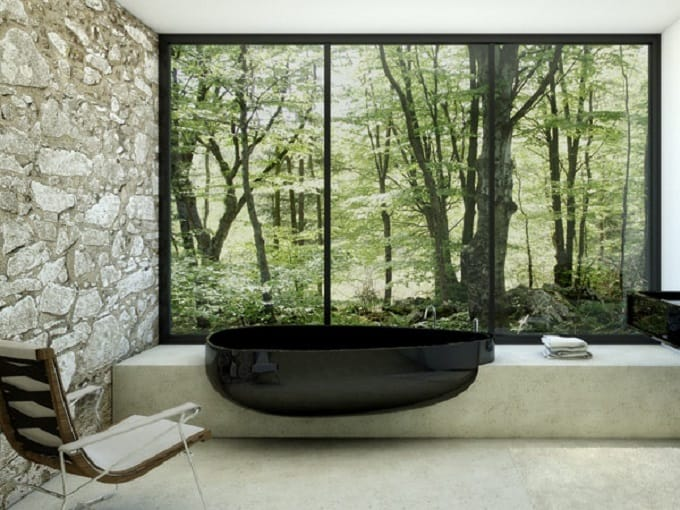 Bathrooms Welcoming Nature-25-1 Kindesign