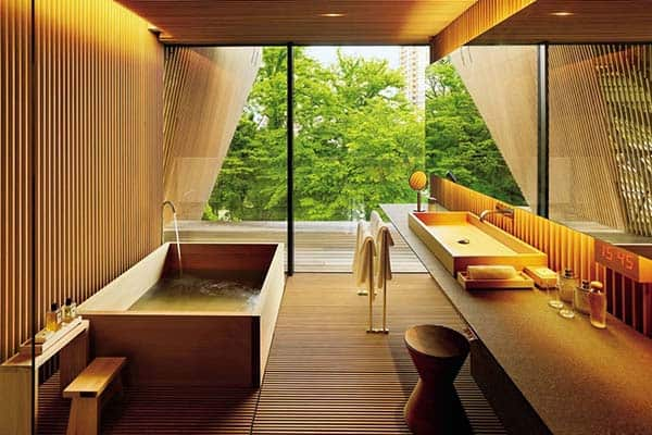 Bathrooms Welcoming Nature-34-1 Kindesign