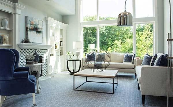 Calamus Circle Residence-Martha OHara Interiors-02-1 Kindesign