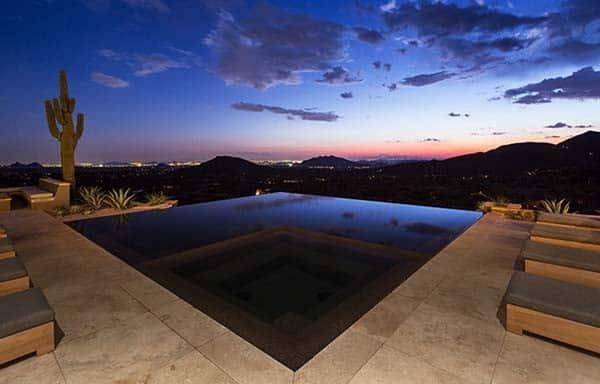 Desert Mountain Retreat-ArchitecTor-04-1 Kindesign