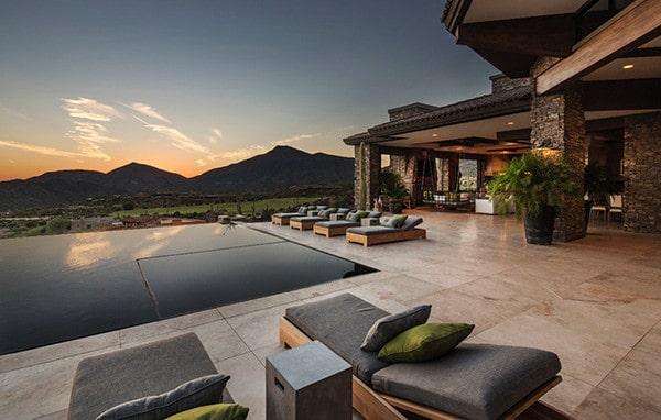 Desert Mountain Retreat-ArchitecTor-06-1 Kindesign
