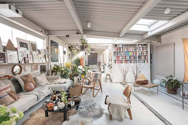 Detached Warehouse Conversion-6a Architects-12-1 Kindesign