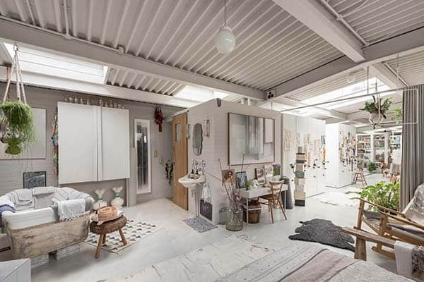 Detached Warehouse Conversion-6a Architects-25-1 Kindesign