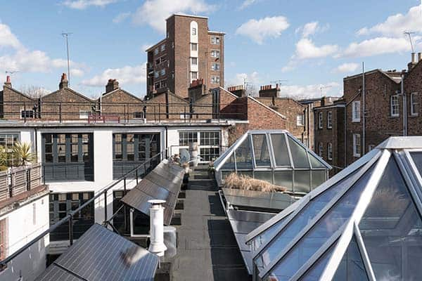 Detached Warehouse Conversion-6a Architects-32-1 Kindesign