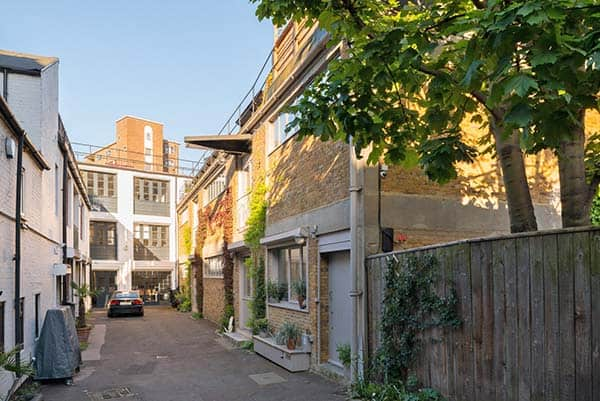 Detached Warehouse Conversion-6a Architects-35-1 Kindesign