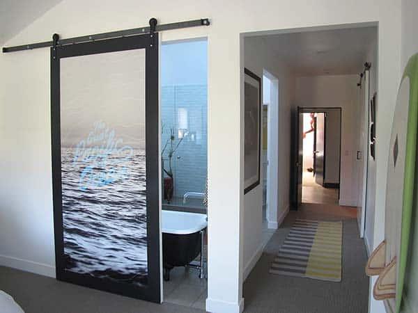 Dover Shores-Eric Olsen Design-009-1 Kindesign