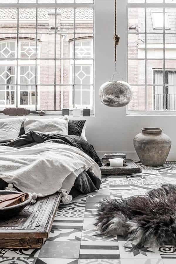 Dreamy-Bedroom-Decorating-05-1-Kindesign