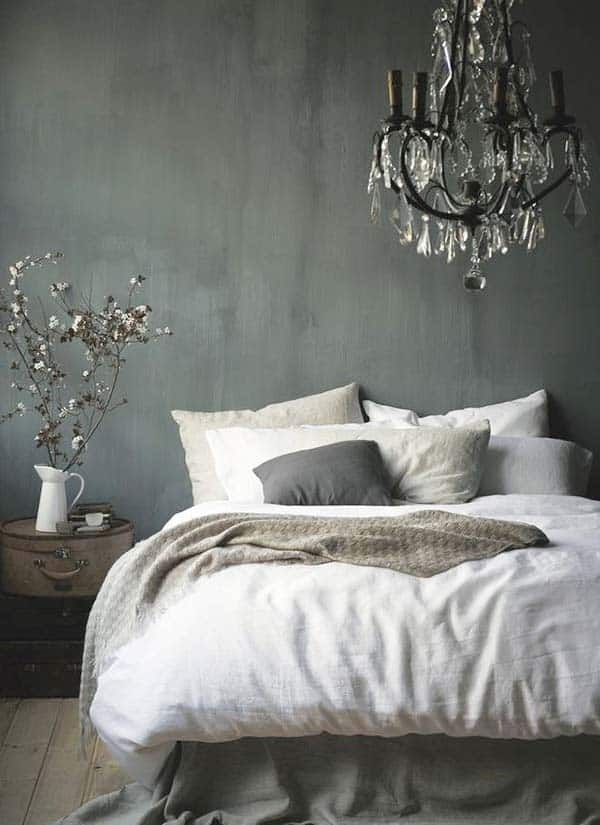 Dreamy Bedroom Decorating-13-1 Kindesign