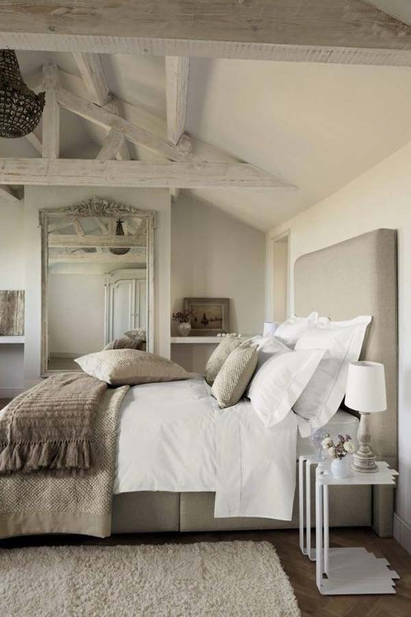 Dreamy Bedroom Decorating-19-1 Kindesign