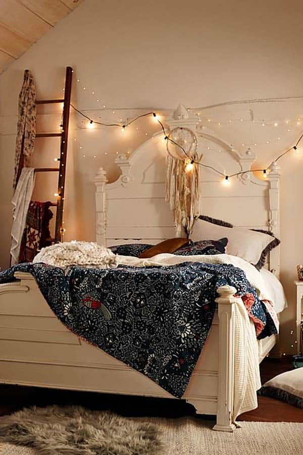 Dreamy Bedroom Decorating-26-1 Kindesign