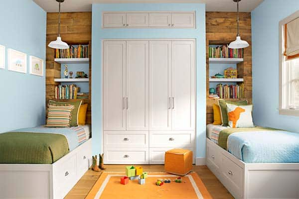 Eastbluff Residence-Eric Olsen Design-008-1 Kindesign