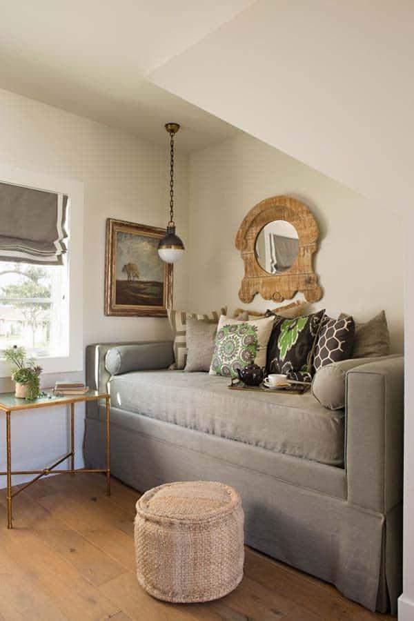 Eastbluff Residence-Eric Olsen Design-009-1 Kindesign