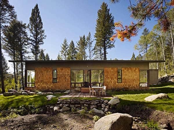 Fish Creek Guest House-Carney Logan Burke Architects-02-1 Kindesign