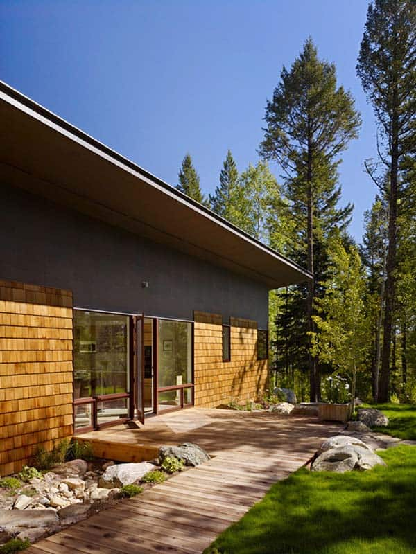 Fish Creek Guest House-Carney Logan Burke Architects-03-1 Kindesign