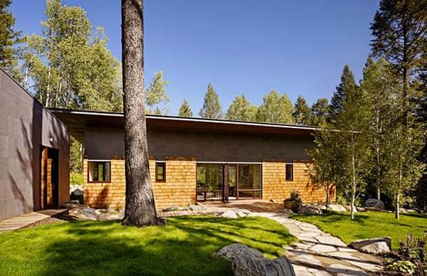 Fish Creek Guest House-Carney Logan Burke Architects-04-1 Kindesign