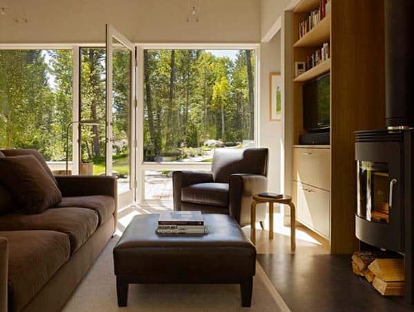 Fish Creek Guest House-Carney Logan Burke Architects-06-1 Kindesign