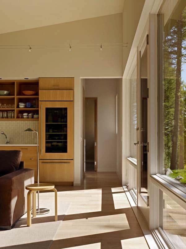 Fish Creek Guest House-Carney Logan Burke Architects-07-1 Kindesign
