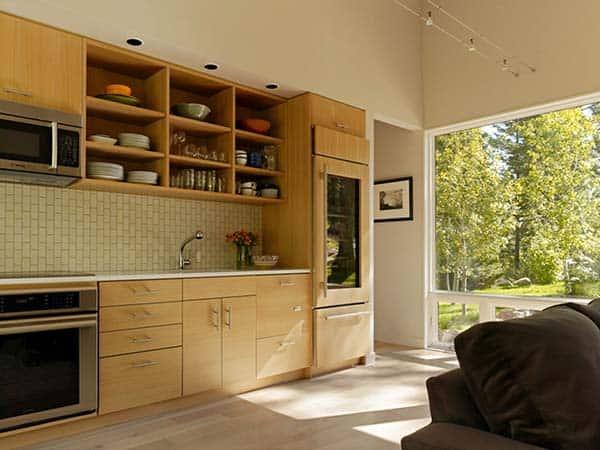 Fish Creek Guest House-Carney Logan Burke Architects-08-1 Kindesign
