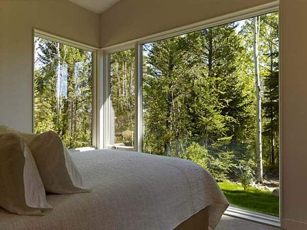 Fish Creek Guest House-Carney Logan Burke Architects-09-1 Kindesign