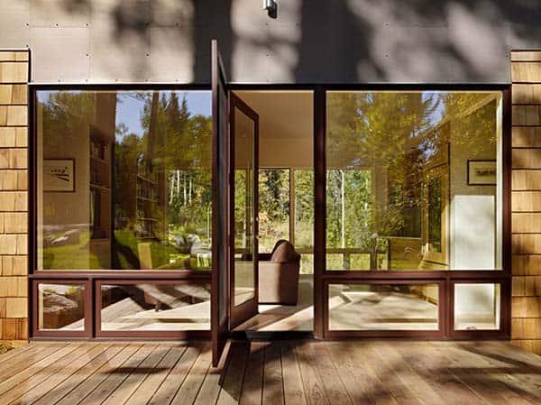 Fish Creek Guest House-Carney Logan Burke Architects-11-1 Kindesign