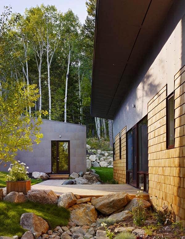 Fish Creek Guest House-Carney Logan Burke Architects-12-1 Kindesign