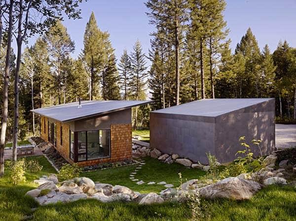 Fish Creek Guest House-Carney Logan Burke Architects-13-1 Kindesign