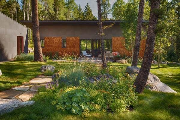 Fish Creek Guest House-Carney Logan Burke Architects-16-1 Kindesign