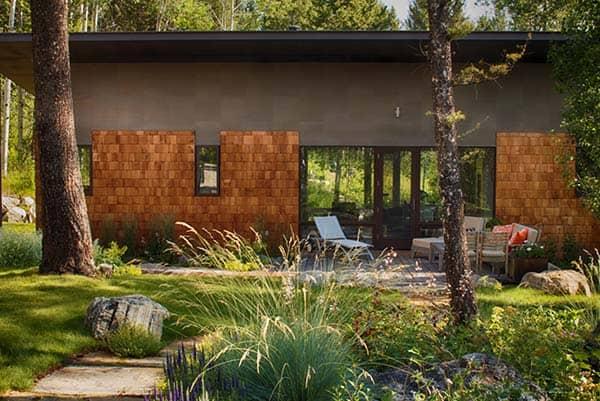 Fish Creek Guest House-Carney Logan Burke Architects-17-1 Kindesign