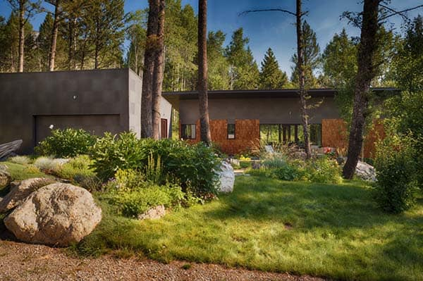 Fish Creek Guest House-Carney Logan Burke Architects-18-1 Kindesign