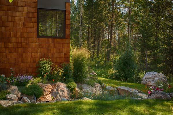 Fish Creek Guest House-Carney Logan Burke Architects-19-1 Kindesign