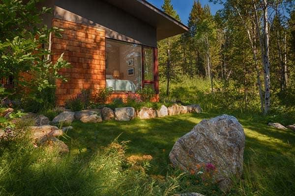 Fish Creek Guest House-Carney Logan Burke Architects-20-1 Kindesign