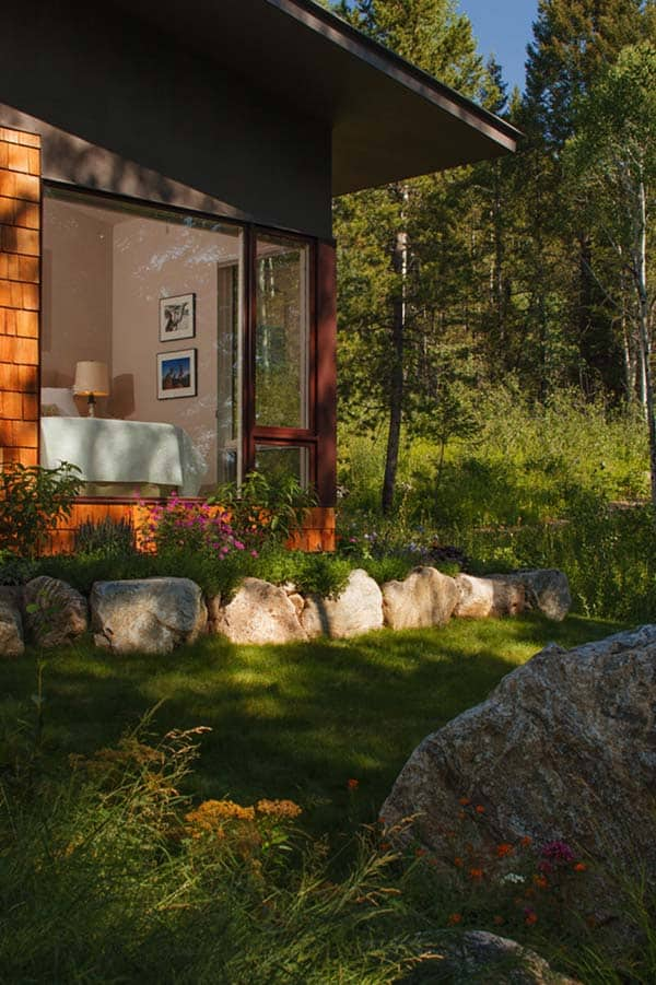 Fish Creek Guest House-Carney Logan Burke Architects-21-1 Kindesign