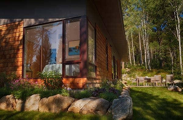 Fish Creek Guest House-Carney Logan Burke Architects-22-1 Kindesign