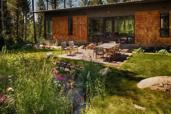 Fish Creek Guest House-Carney Logan Burke Architects-23-1 Kindesign
