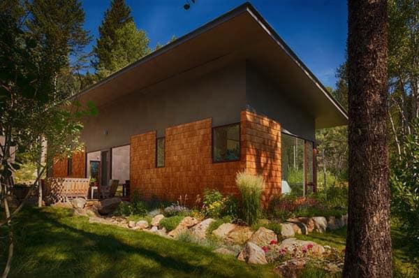 Fish Creek Guest House-Carney Logan Burke Architects-24-1 Kindesign