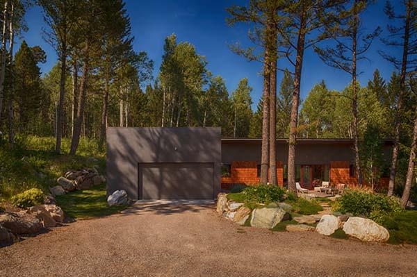 Fish Creek Guest House-Carney Logan Burke Architects-25-1 Kindesign
